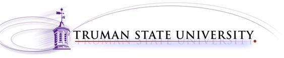 truman state university admissions essay