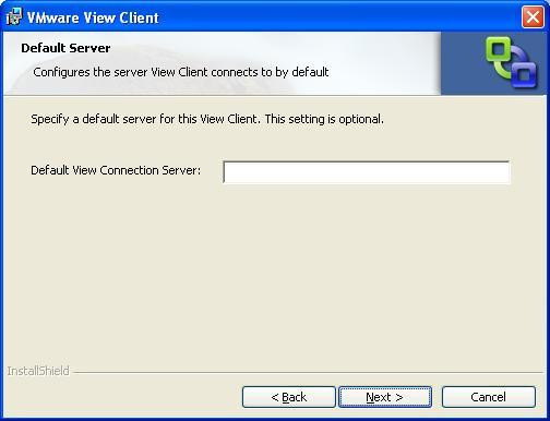 how to translate dialog boxes win windows 10